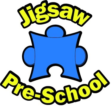 Jigsaw Logo